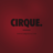 @CirqueUK