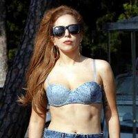 Carin£ | Lady Gaga | Social Profile