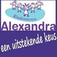 KC_Alexandra