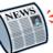 livenewskerala