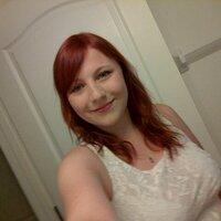 Bethany miller | Social Profile