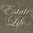 @Estate_Life