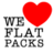 We Love FlatPacks