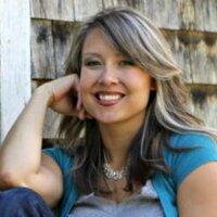 Melissa K Norris | Social Profile