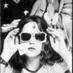 mary timony's Twitter Profile Picture