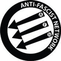 Anti-Fascist Network | Social Profile