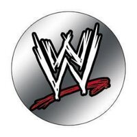 WWE FAN PAGE FOREVER | Social Profile