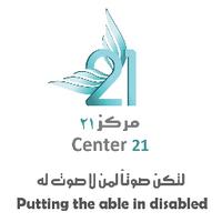 Markaz21  | Social Profile