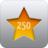 Twitter result for Boden from Favstar250_de