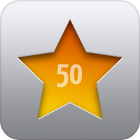 JA Favstar 500★'s   Social Profile