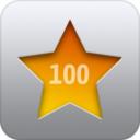 JA Favstar 1000★'s