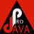 Javapro_Group