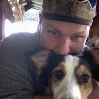 Neal Foley | Social Profile