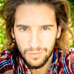 Fabian Kruse Social Profile