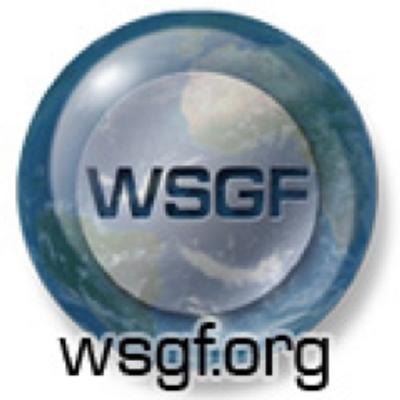 wsgf | Social Profile