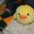 wado_dragon