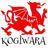 @KOGIWARA_WEB