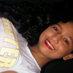 @maleja_leguia