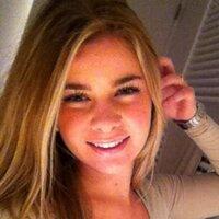 Nicole Busscher   Social Profile