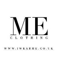 ME Clothing ®  | Social Profile