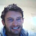 AlessandroBracceschi's Twitter Profile Picture