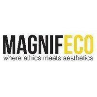 Magnifeco | Social Profile