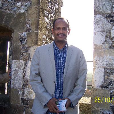 Nisairy Al-Tahir