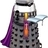 Twitter result for Boots the Chemist from HolyDalek