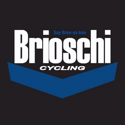 BrioschiCycling | Social Profile