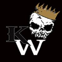 King Whack   Social Profile