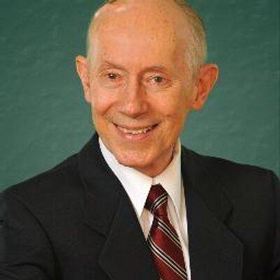 Douglas W. Cooper