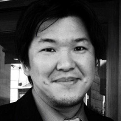 Ryo Sato | Social Profile