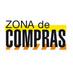 @zona_coleccion