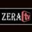ZeraTV