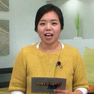전희연 田熙妍 | Social Profile