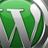 KH WordPress