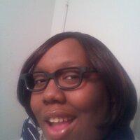 Tweety Smith | Social Profile