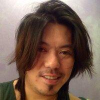 Willard Yap Lee | Social Profile