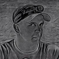 Jerry Mikielski Jr | Social Profile