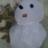 @snow_child