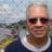 RicardoGeorge1 profile