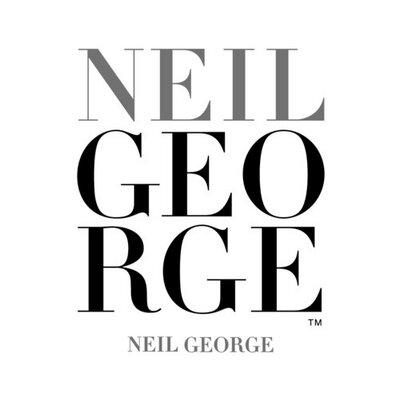 Neil George | Social Profile