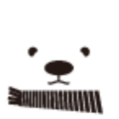 しろぐまさん | Social Profile