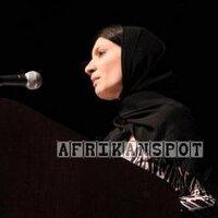 Aliya Latif | Social Profile