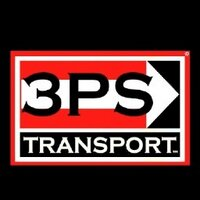 3PSTransport
