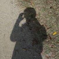 hb_mule_ear | Social Profile