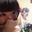 @space_yurihuwa