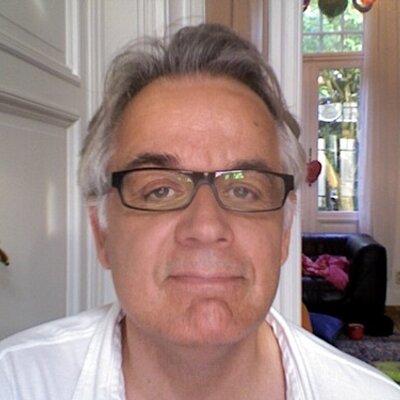 Pieter van Leeuwen | Social Profile