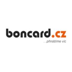 boncard.cz
