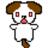 @ryo_ki3237